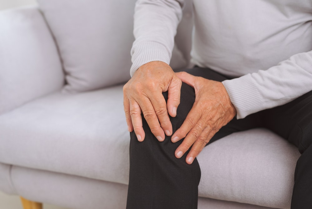 Arthritis pain rehab nursing home rehabilitation therapy Brooklyn New York NYC