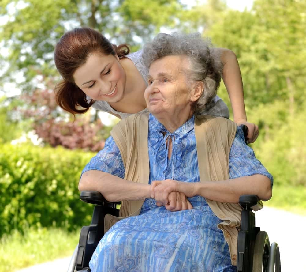 Dementia care nursing home rehab rehabilitation physical therapy therapy Brooklyn New York City