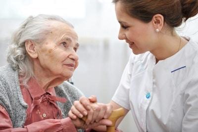 Adult daycare in brooklin nyc haym salomon nursing home
