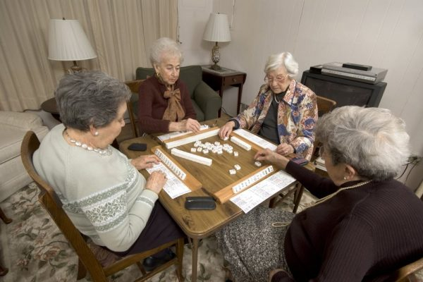 adult day care brooklyn recreation nursing home recreation therapy on brooklyn