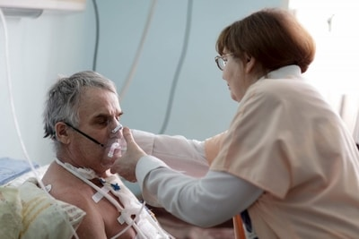 respiratory therapy rehab nursing care brooklyn rehabilitation home new york