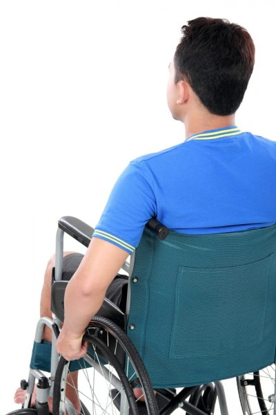 Spinal Injuries Care Nursing Home Rehabilitation Brooklyn NY